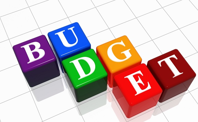 A Quick Look At The Singapore Budget 2016